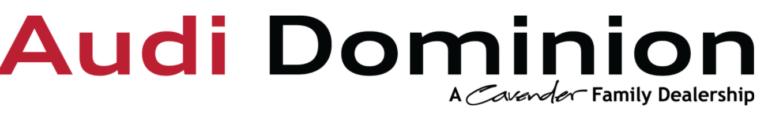 Audi Dominion San Antonio