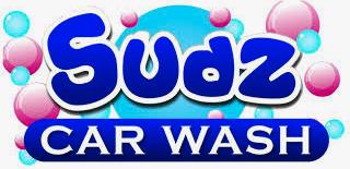 Sudz Car Wash - Gonzales, TX