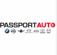 Passport Auto