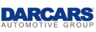 DarCars Toyota