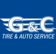 G&C Tire and Auto