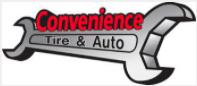 Convenience Auto
