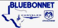 Bluebonnet Chrysler Dodge