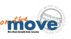 logo-on-the-move