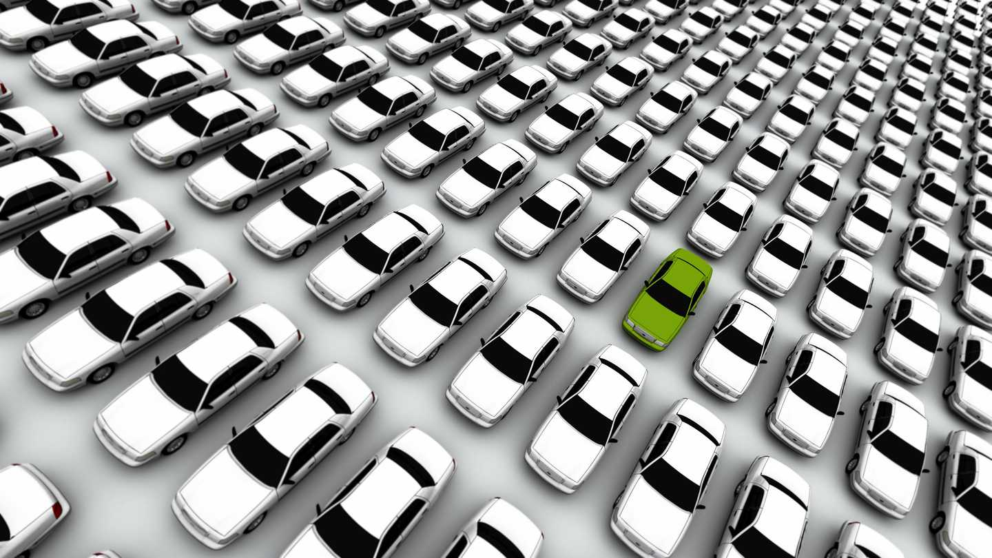 Reconditioning the cars on your lot in a cost- and time-effective way is key to maintaining your bottom line. The quality of the products you choose are critical in attracting and retaining customers.