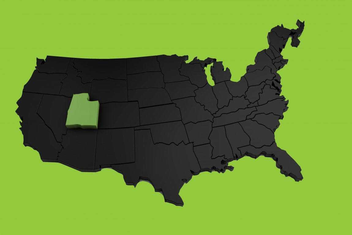 NuVinAir® Launches Utah Certified Distributor