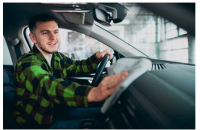 NuVinAir Helping Rental Car Companies