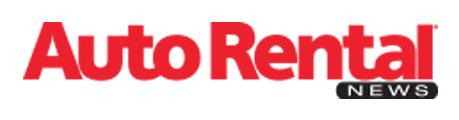 Auto-Rental-News-Logo