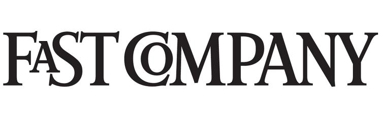 FastCompany Logo 2