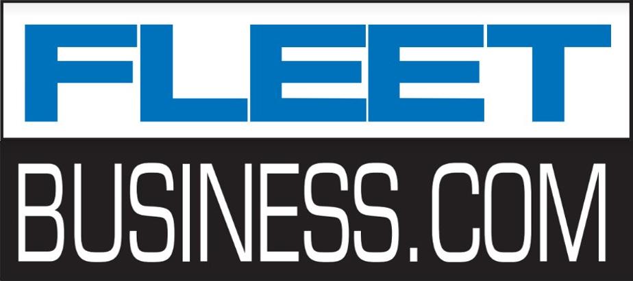 Fleet-Business-Logo