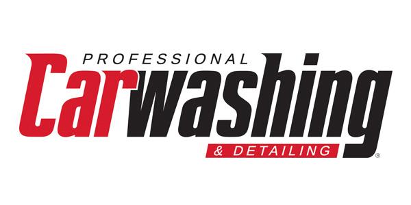 Professional-Carwashing-Logo