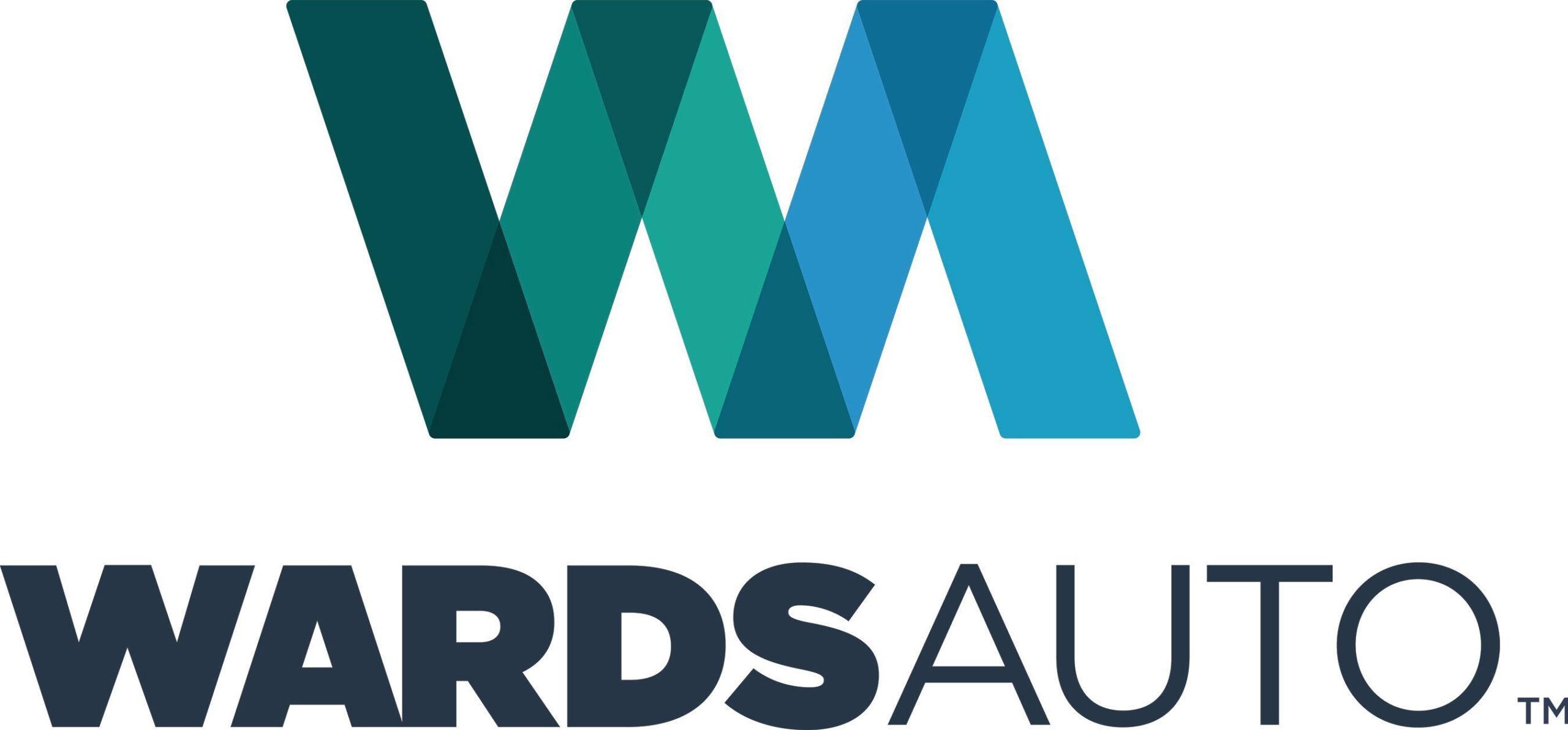 Penton's WardsAuto Expands Brand To Focus On Core Audience Needs (PRNewsFoto/Penton)
